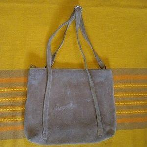DESMO Firenze Bags - DESMO Firenze Backpack Purse